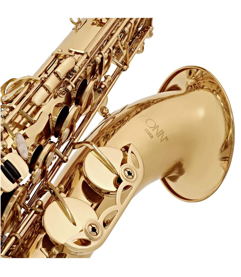 Melody House Musical Instruments Store - TS650 Tenor Saxophone