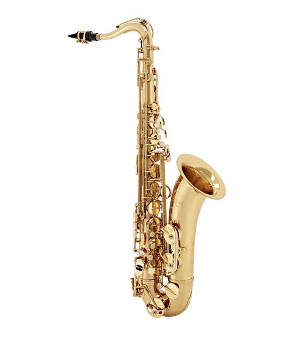 Conn Selmer - TS650 Tenor Saxophone - Melody House Musical Instruments