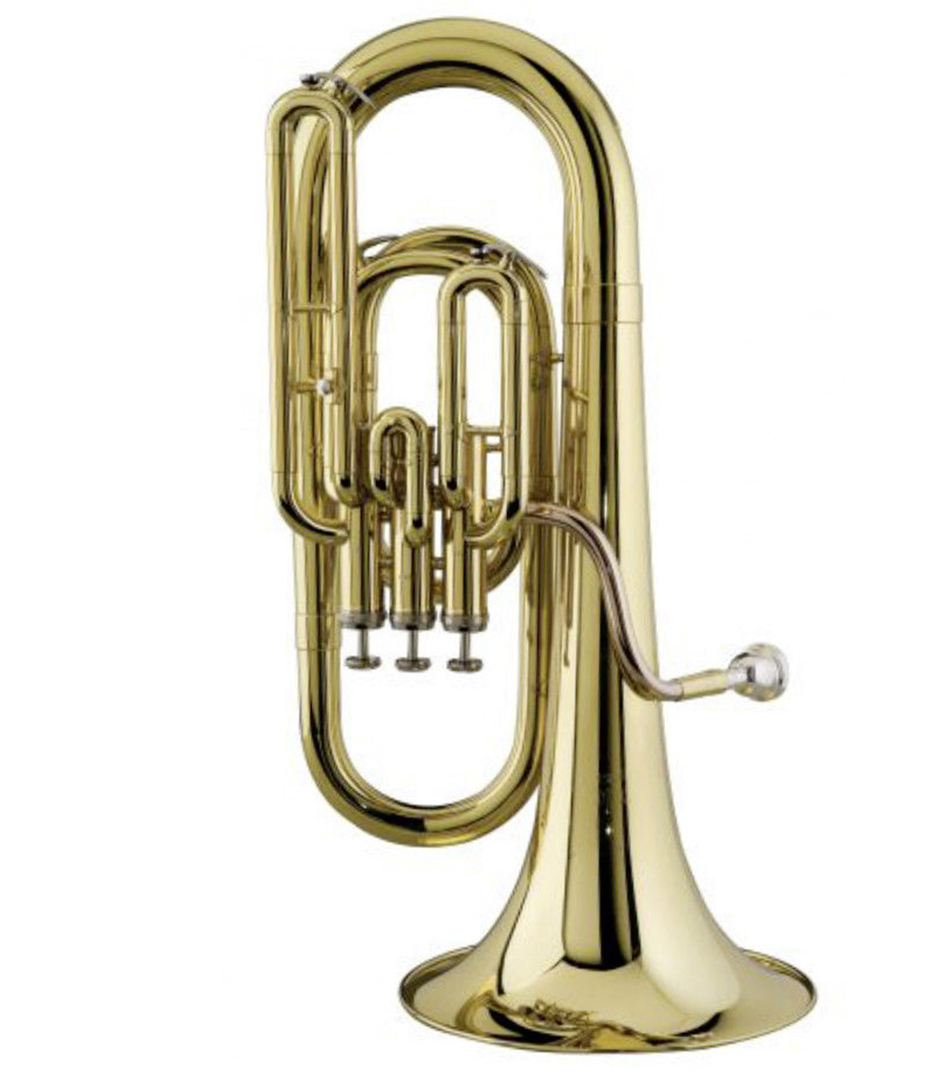 buy connselmer b470r student baritone bb