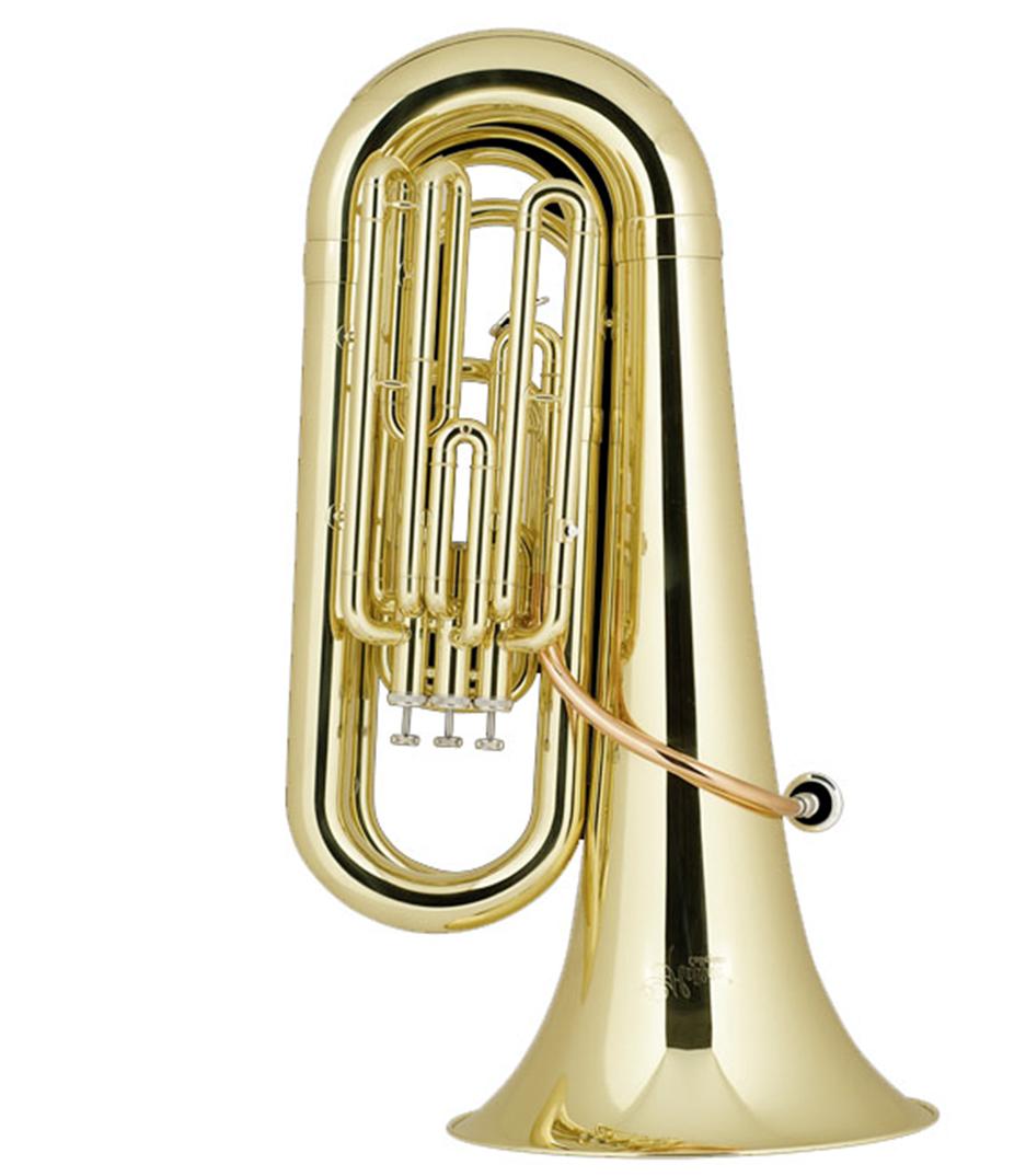 Conn Selmer - BB450 BBb Tuba
