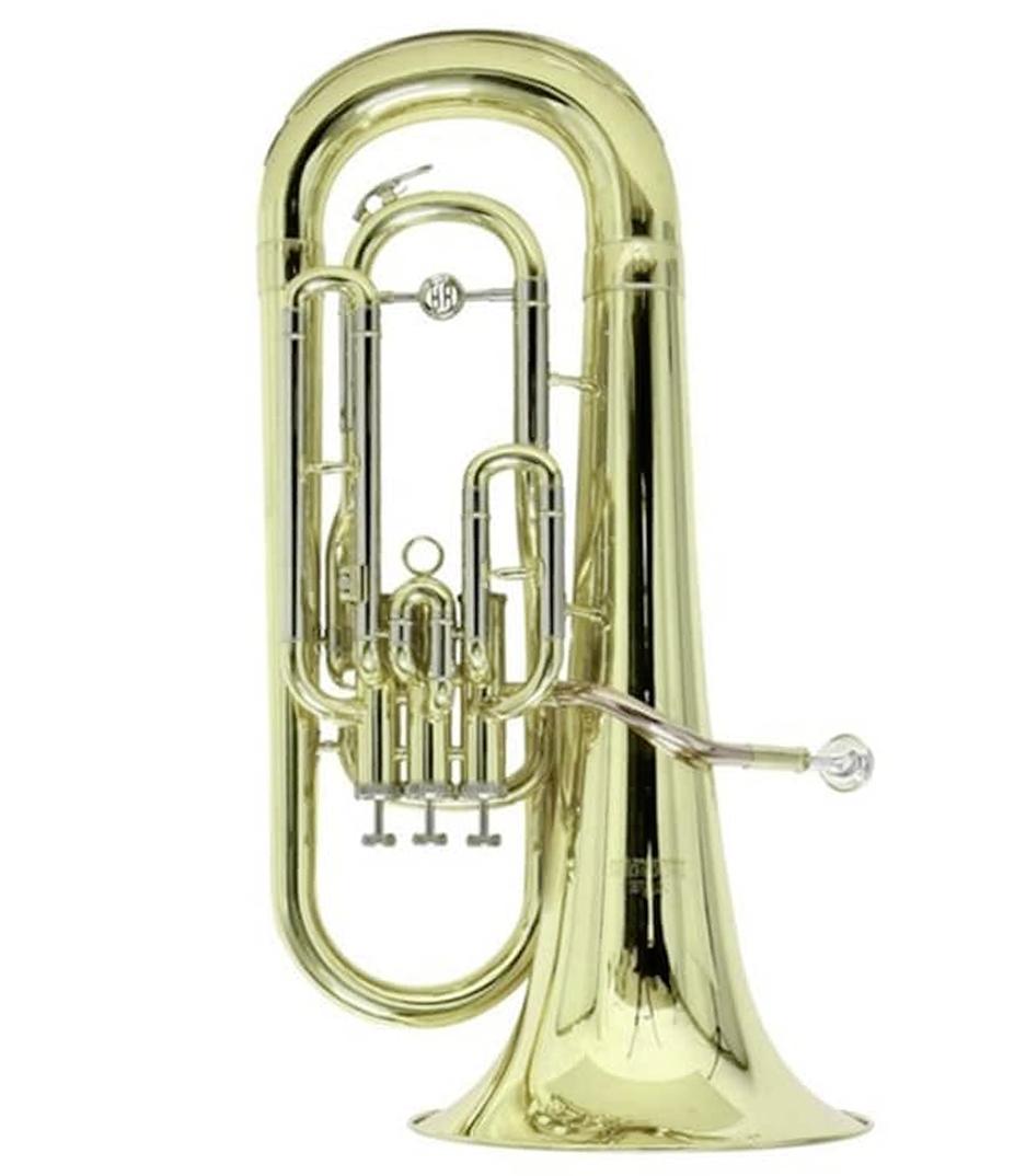 GEWA -  EP 301 Roy Benson Bb Euphonium