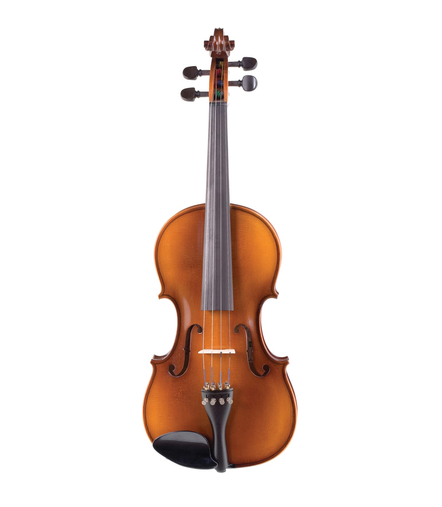 buy connselmer 1 8 scherl roth violin outfit
