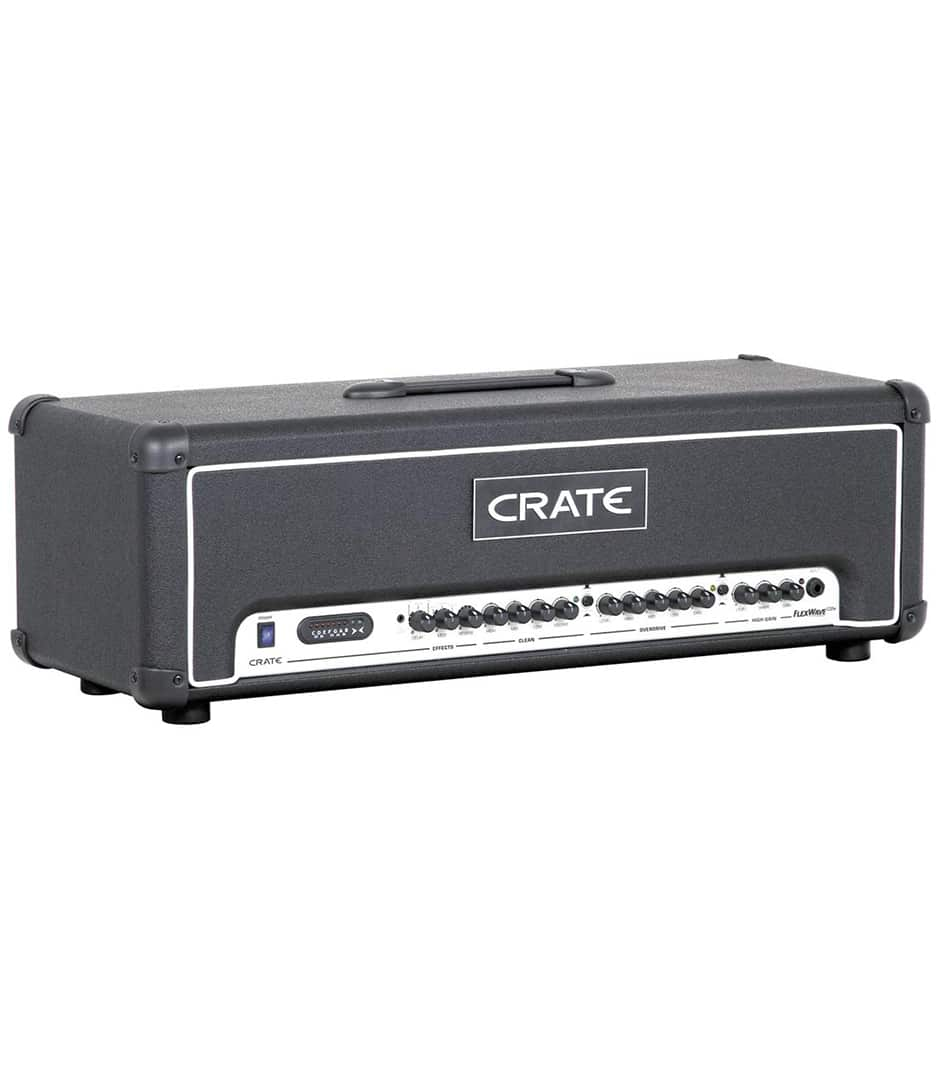 Buy crate FLEXWave 120H Melody House