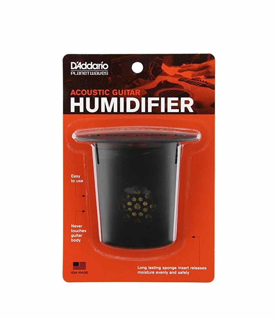 Buy d'addario Guitar Humidifier Melody House
