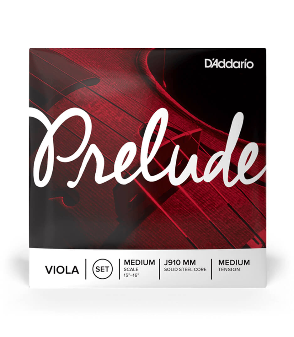 buy d'addario j910 mm