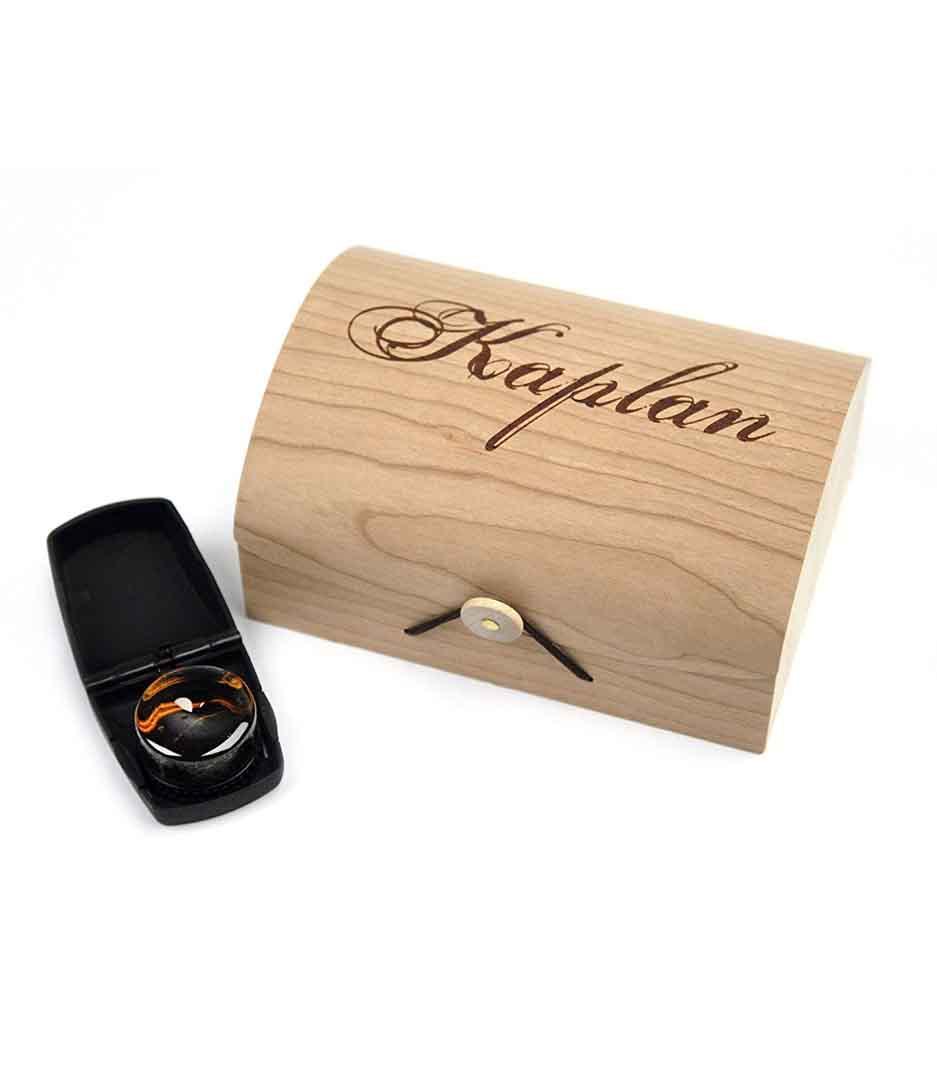 buy d'addario kaplan rosin box light