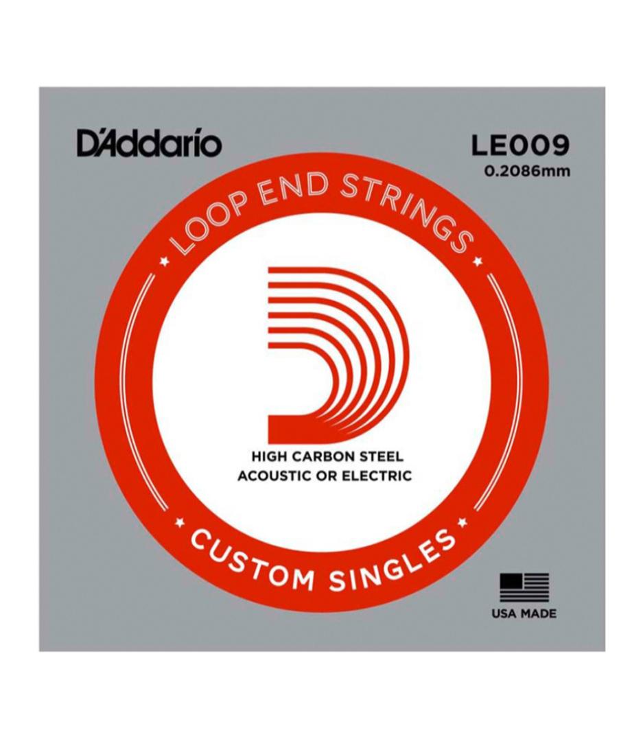 buy d'addario le009