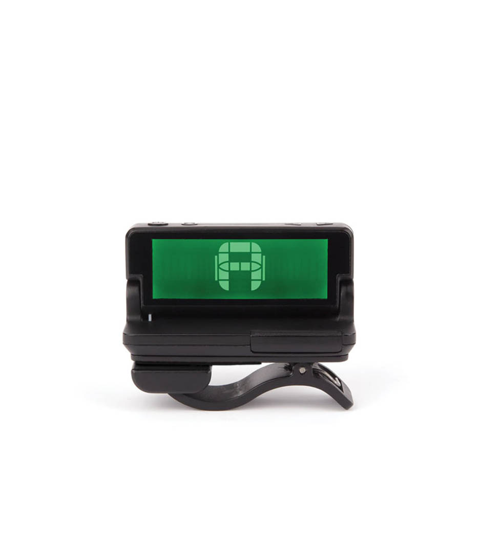 Buy d'addario Planet Waves Headstock Tuner Melody House