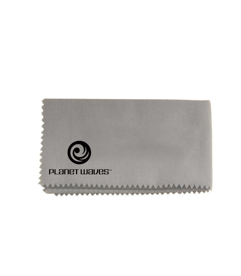 buy d'addario pre treated polish cloth