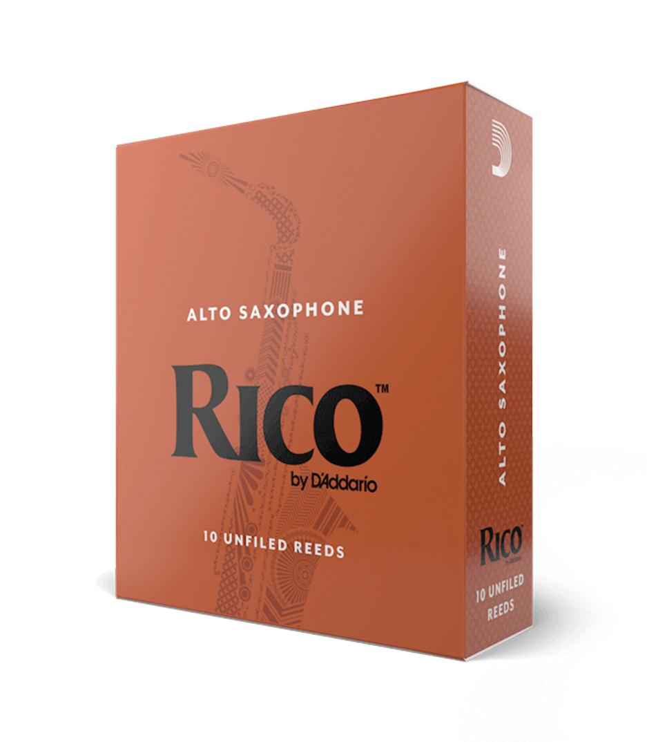 buy d'addario rja1015