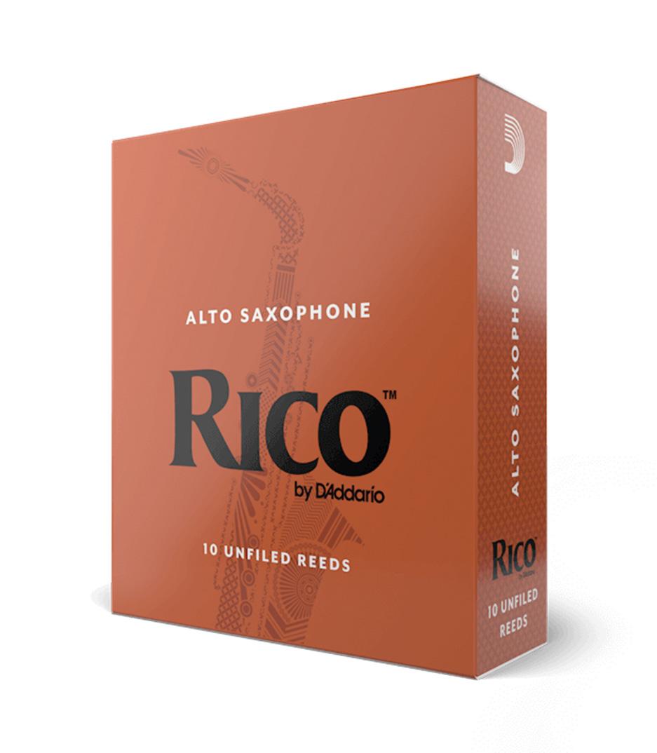 buy d'addario rja1020