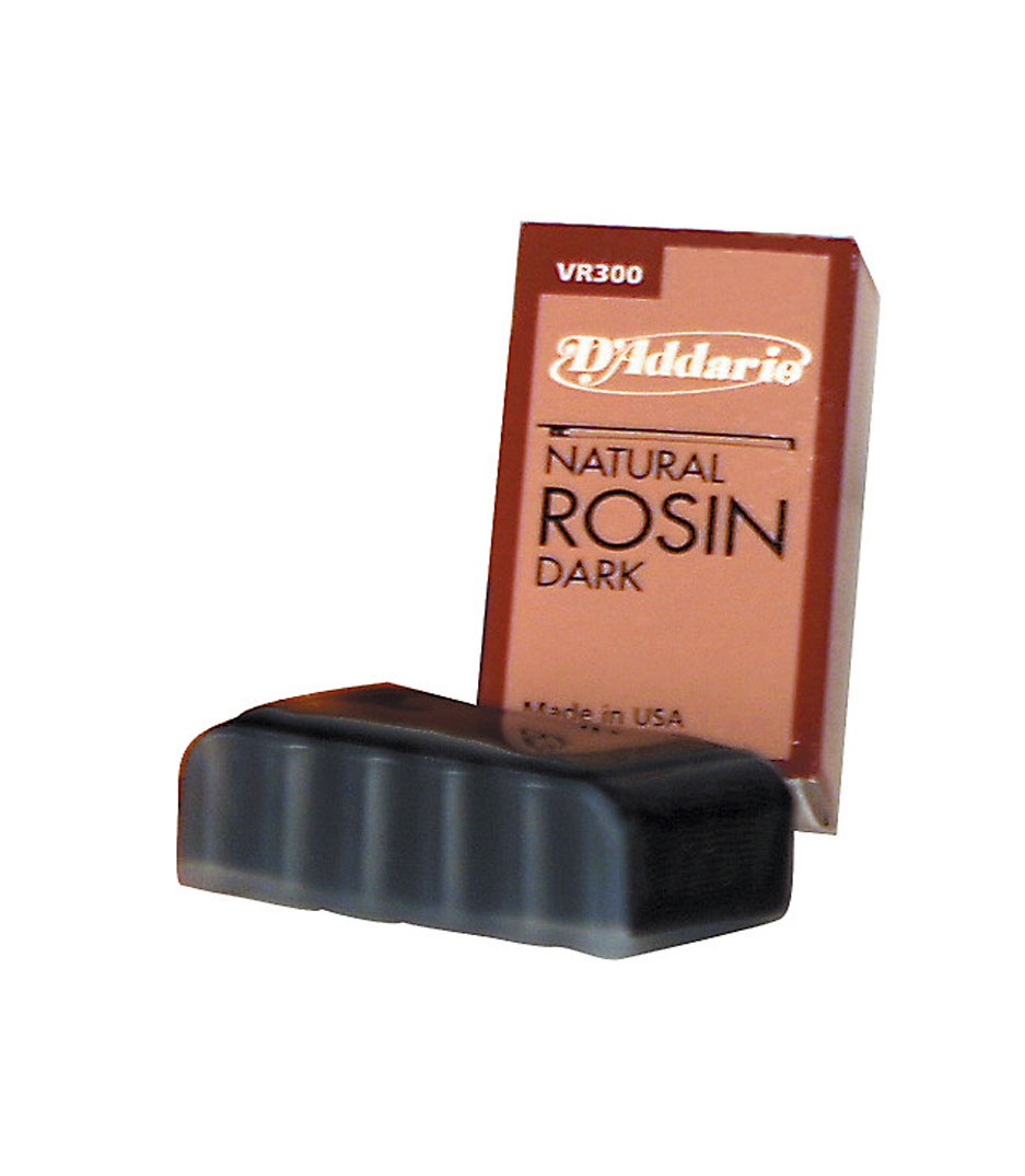 Buy D'Addario ROSIN DARK Melody House