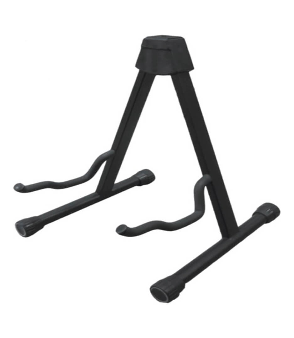 Dadi - GS204 Foldable A Frame Guitar Floor Stand