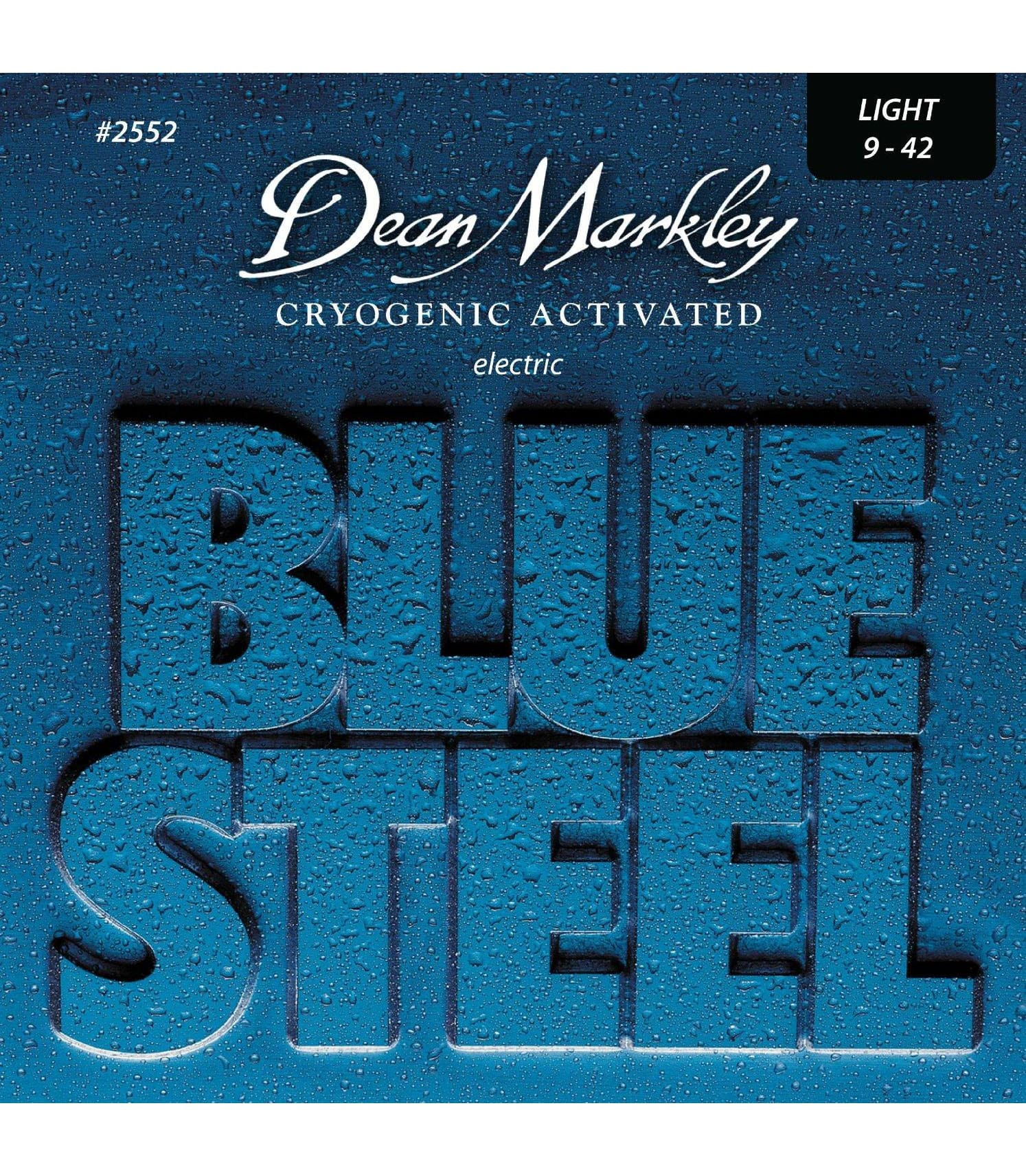 Buy Dean Markley - 2552Light 9 42