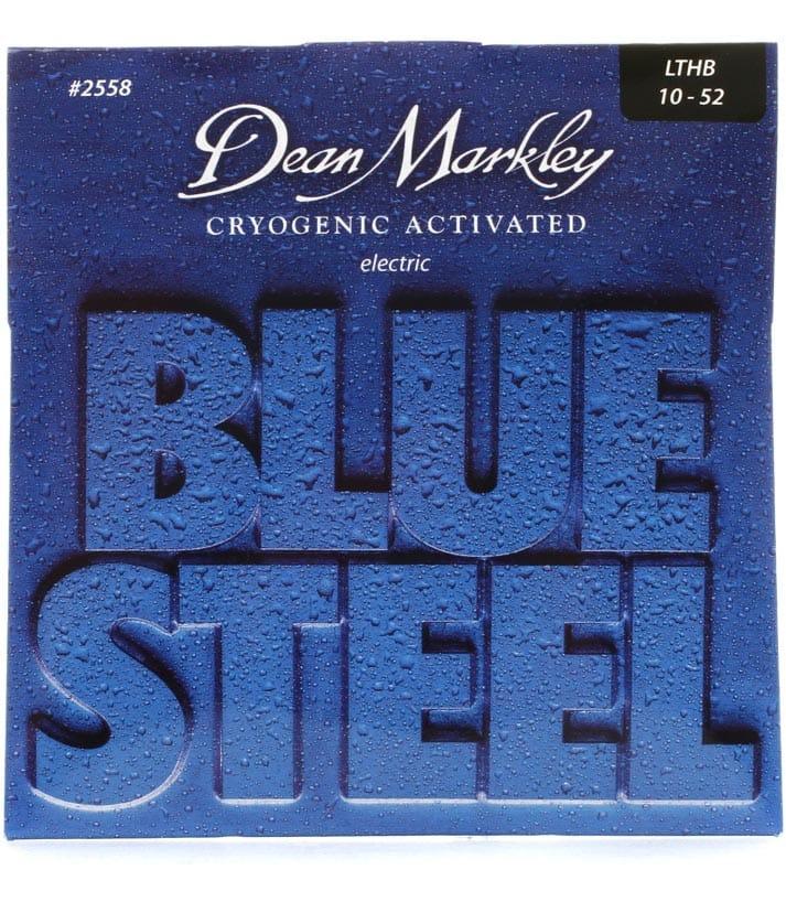buy deanmarkley 2558light top heavy bottom 10 52