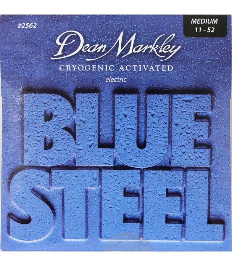 Buy Dean Markley - 2562Medium 11 52