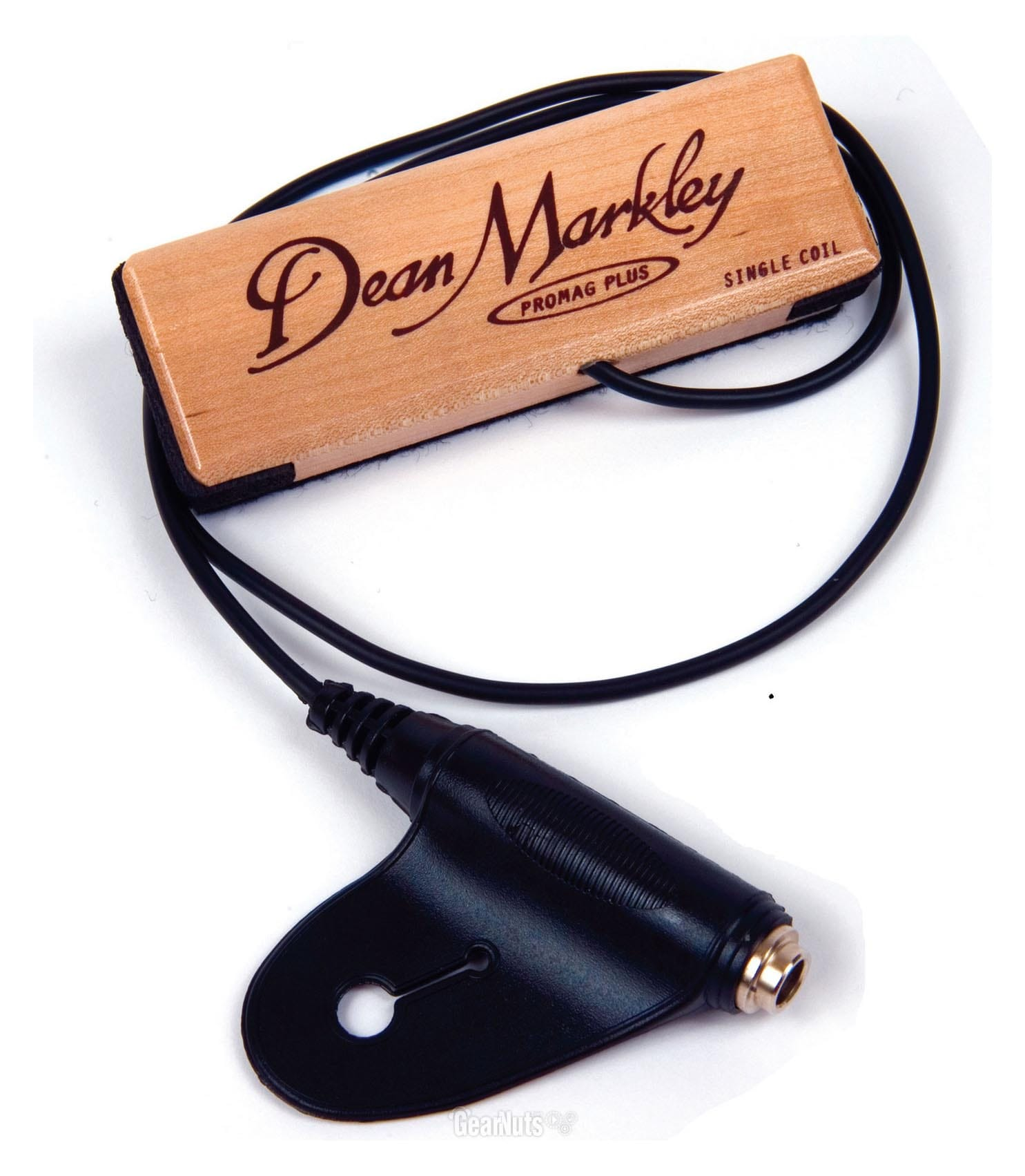 Dean Markley - 3011ProMag Plus XM 24 Cable Clip - Melody House Musical Instruments