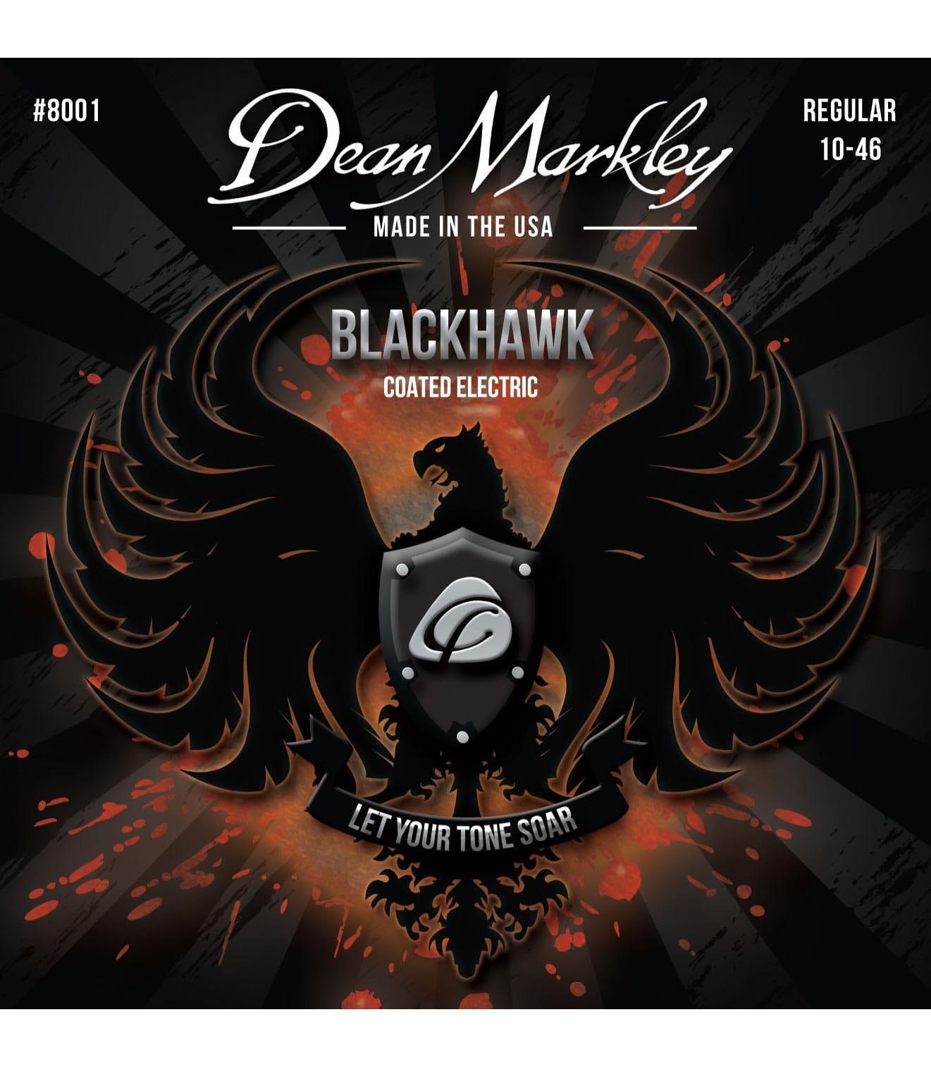Buy dean markley - 8001Regular 10 46