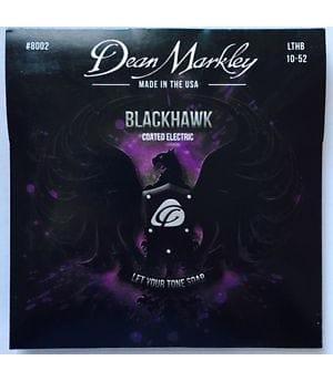 buy deanmarkley 8002light top heavy bottom 10 52