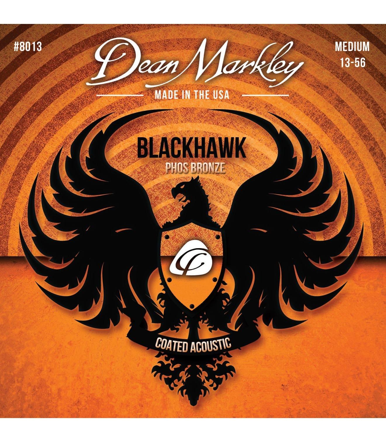 buy deanmarkley 8013pure bronze medium 13 56