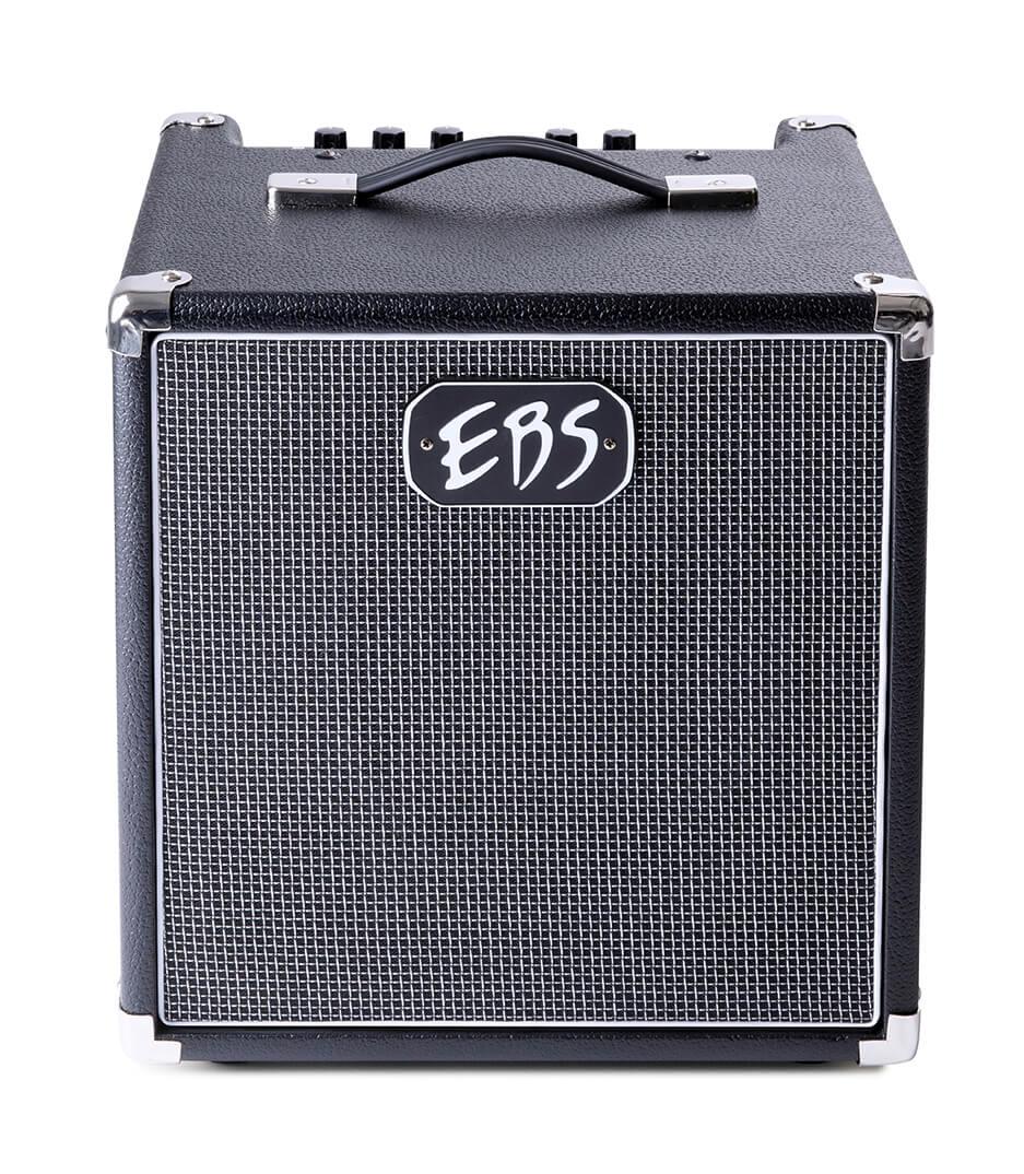 EBS - 1060001 EBS 60S MK2  US JP Session 60 W Tiltback c