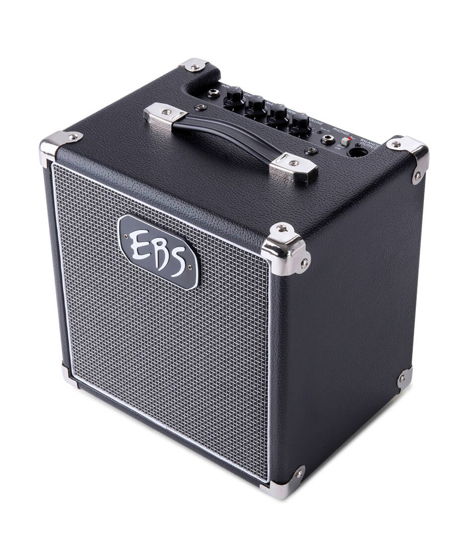 EBS - EBS-30S MK2 - Melody House Musical Instruments