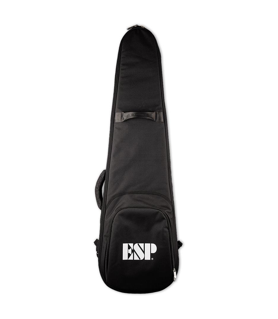 ESP - CGIGPREMB Premium Bass Gig Bag By TKL