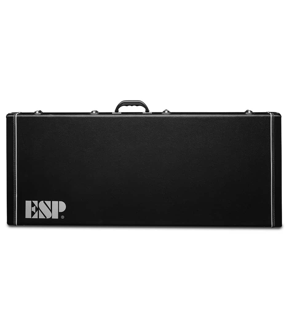 Buy ESP - ESP Hardcase for Snakebyte