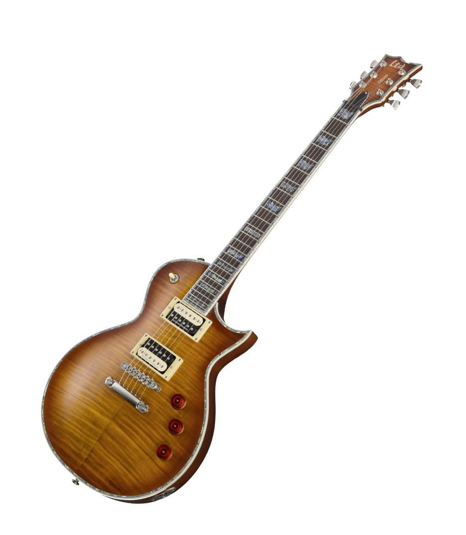 ESP - LEC1000ASB - Melody House Musical Instruments