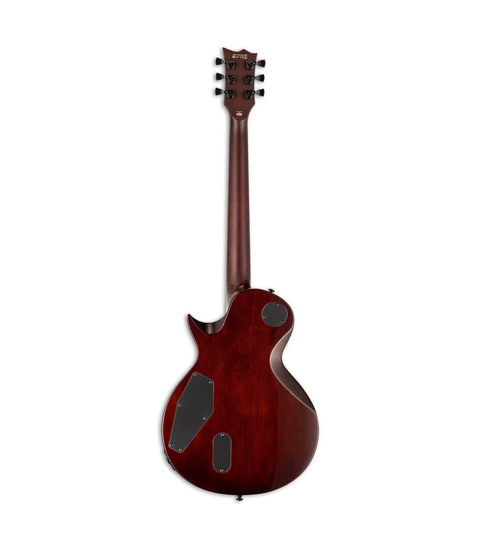 ESP - LEC1001FMTEF - Melody House Musical Instruments