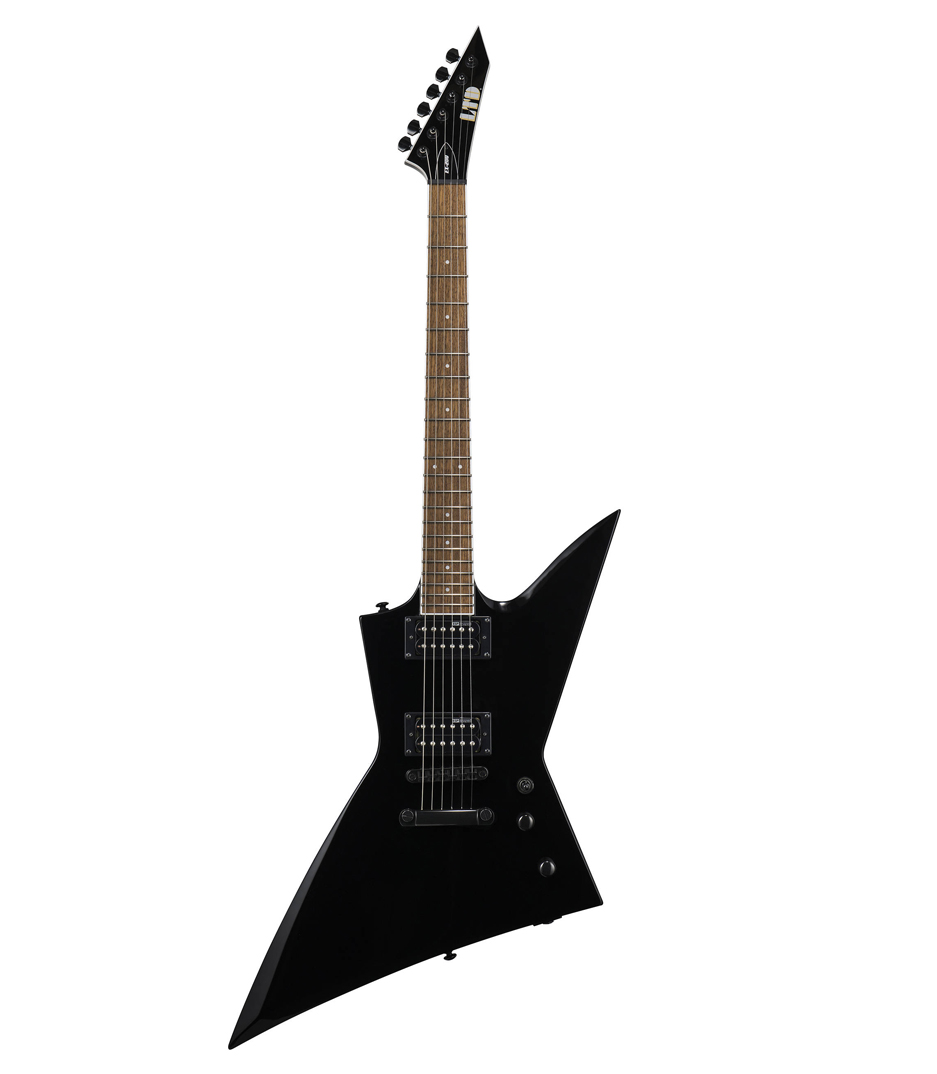 Buy esp LTD EX200 Series Black Colour Melody House
