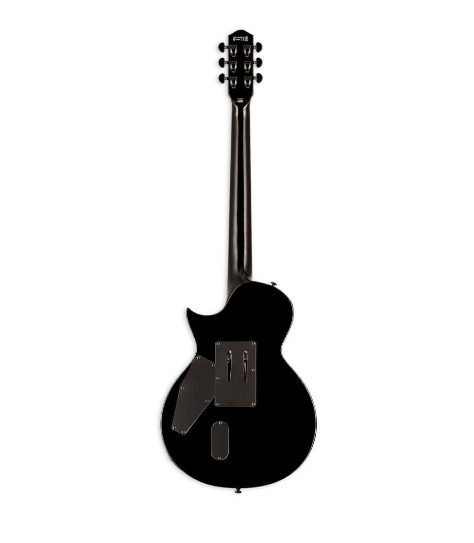 ESP - LKH3 - Melody House Musical Instruments