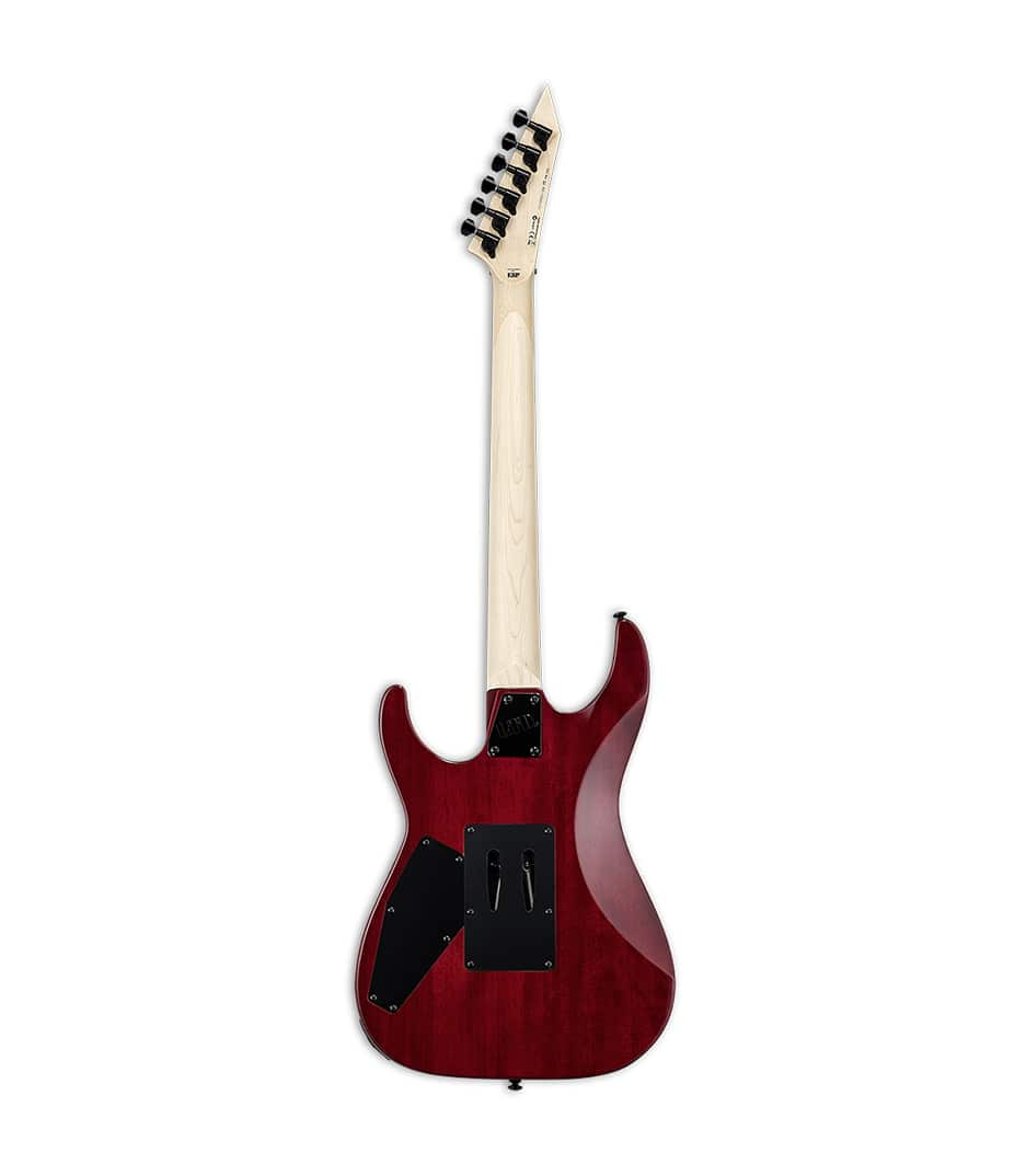 ESP - LM200FMSTR - Melody House Musical Instruments