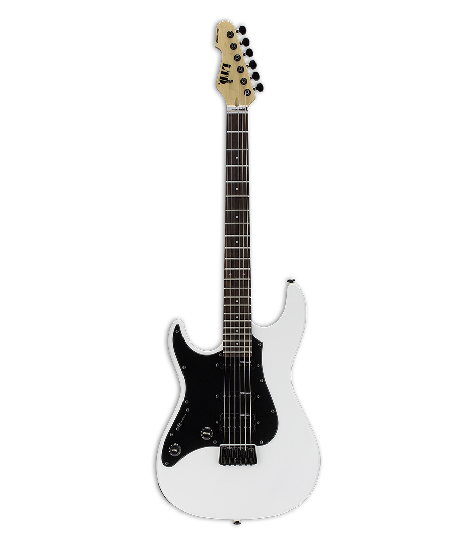ESP - LSN200HTRSWLH