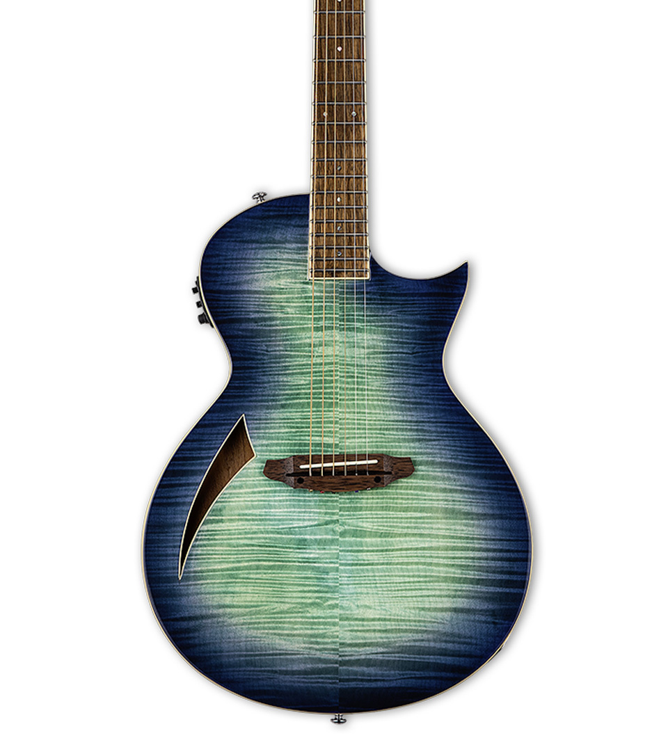 ESP - LTL6FMAQMB - Melody House Musical Instruments