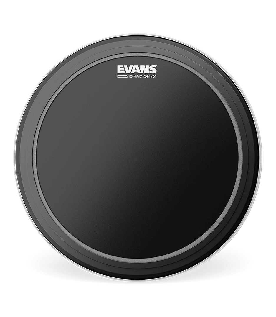 buy evans bd20emadonx