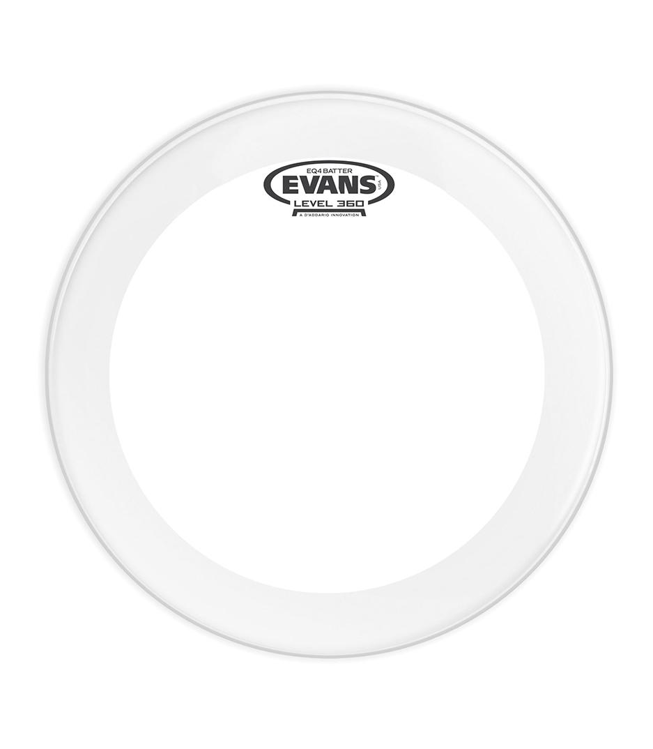 buy evans bd20gb4