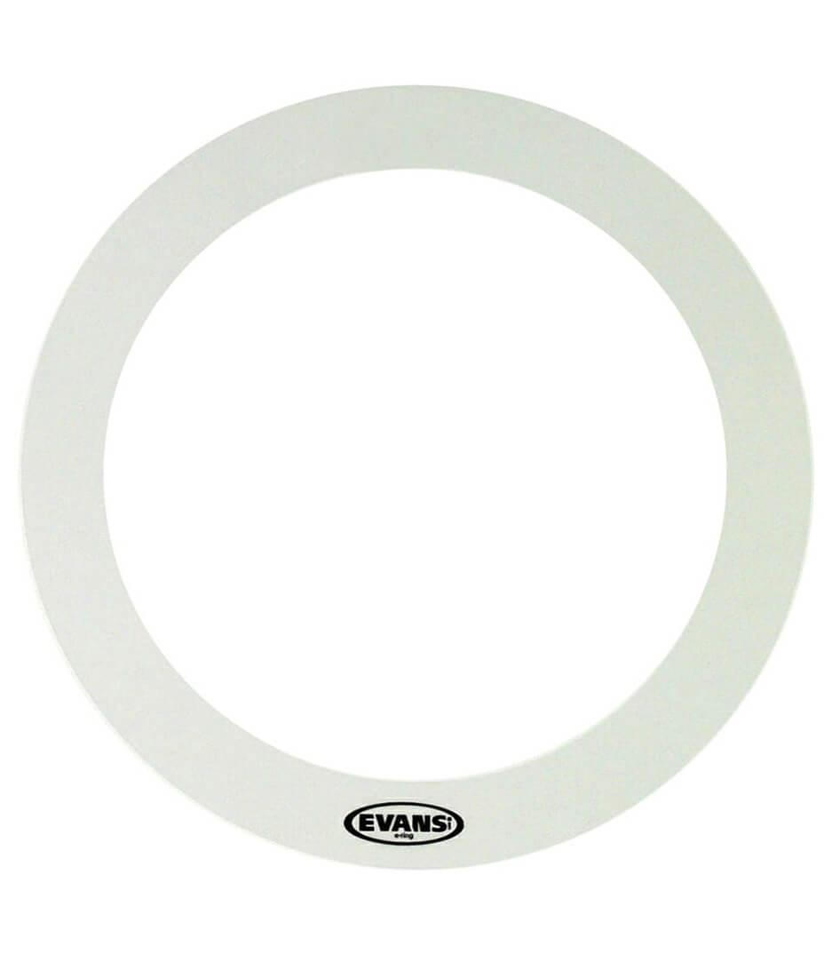 buy evans e14er1 e rings soundoff size  14