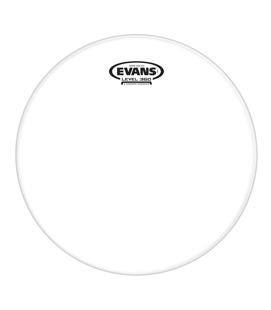 buy evans s13h20