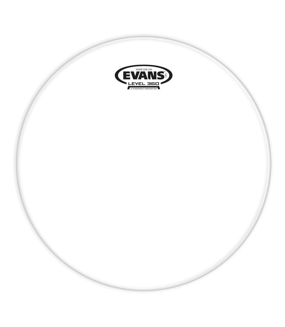 buy evans s13r50