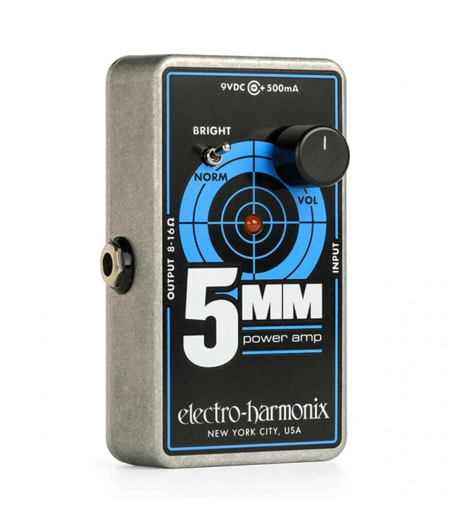 buy electroharmonix 5mm