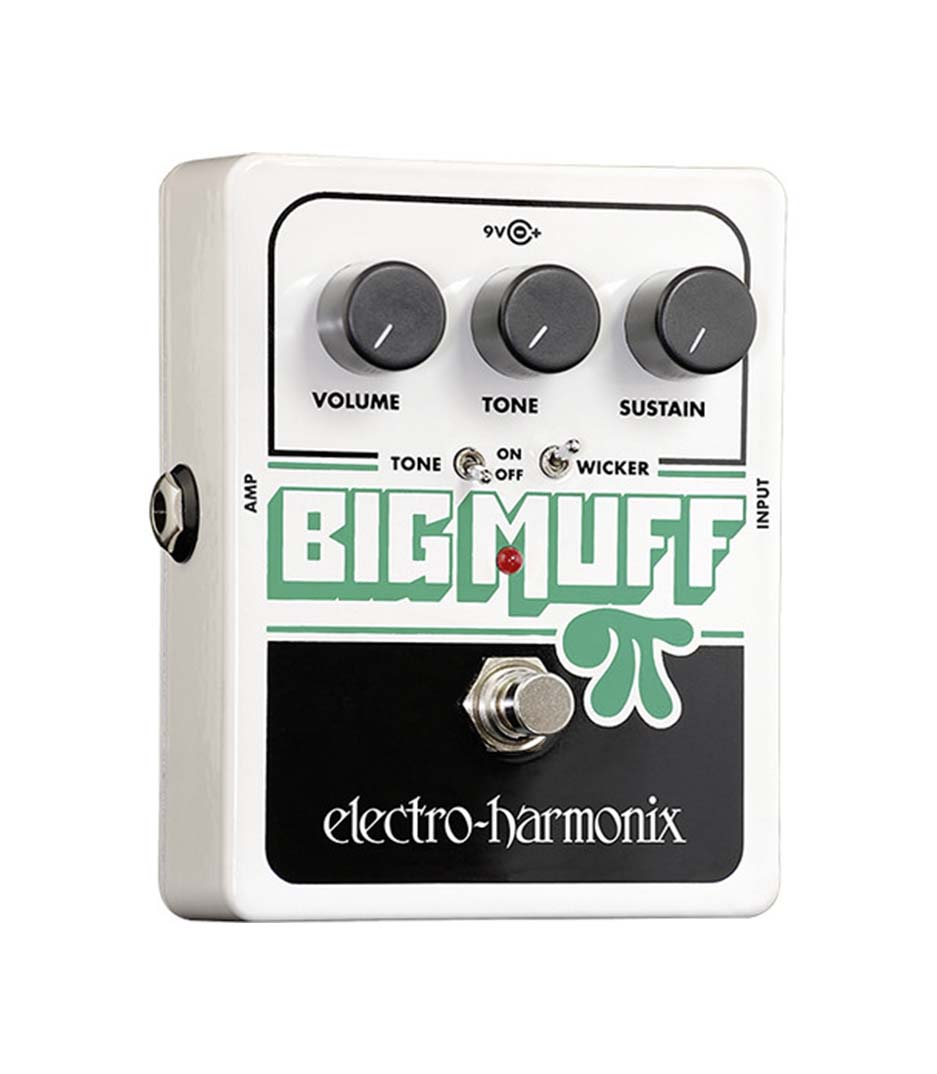 buy electroharmonix bm wicker