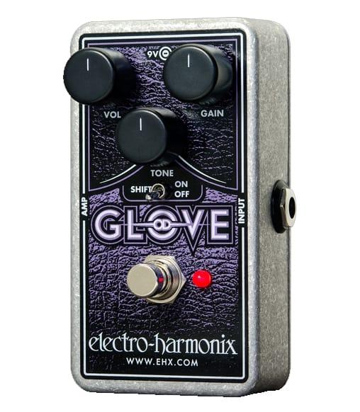 buy electroharmonix od glove