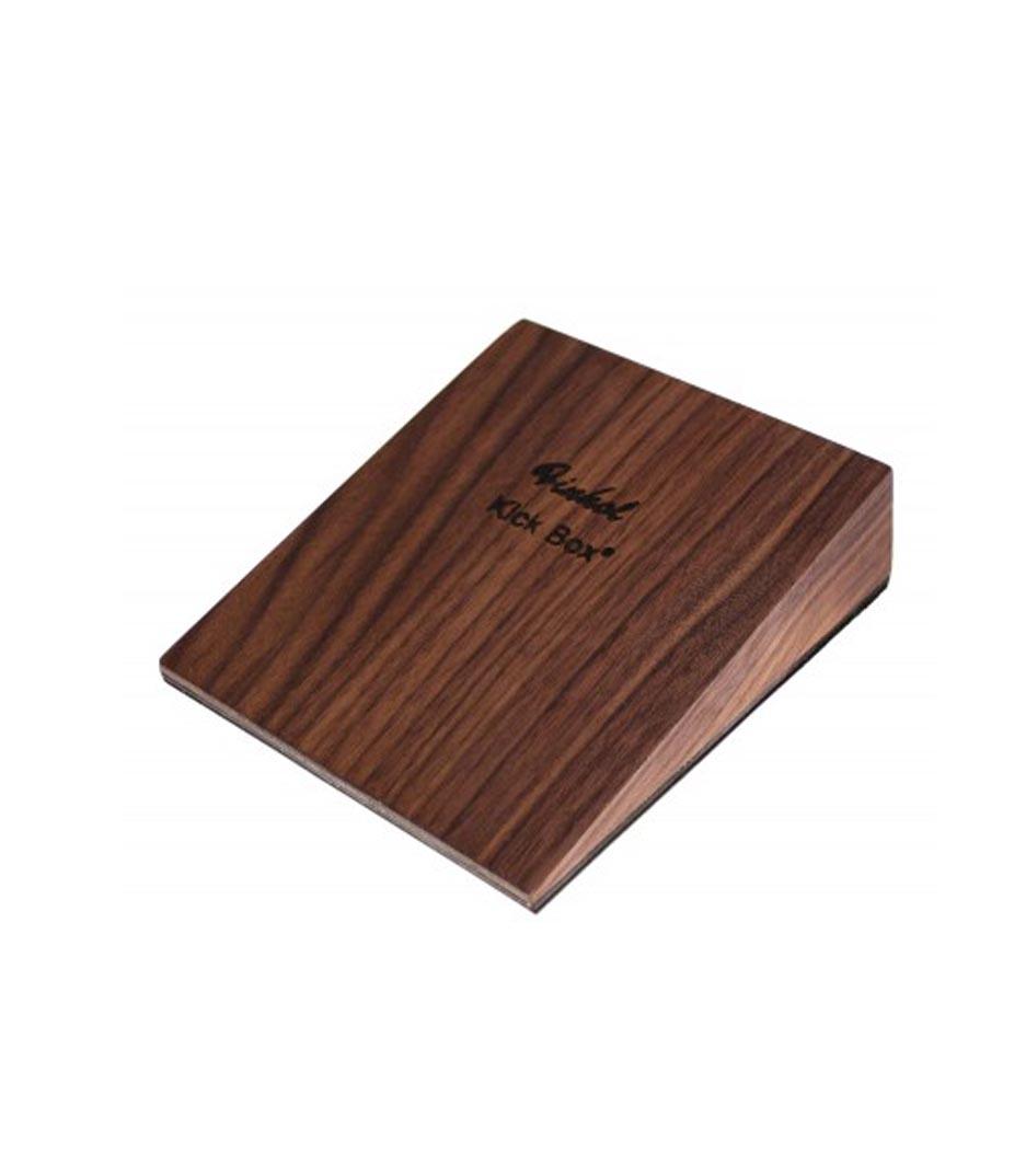 buy finhol kick box basic conventional stompbox wbuit in micr