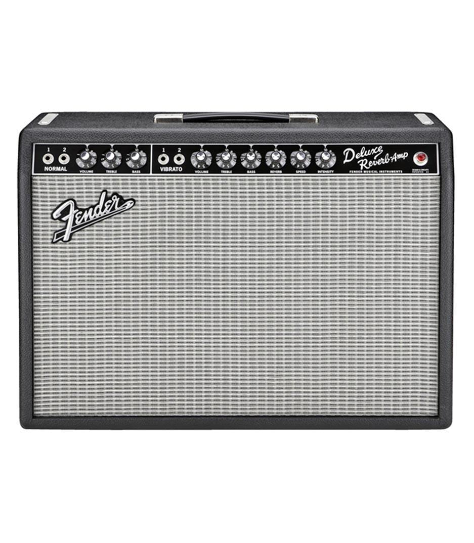 Fender - 0217460000 65 Deluxe Reverb