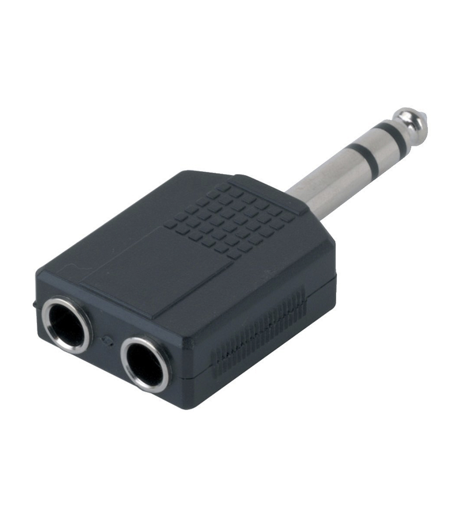 GEWA - Adapter