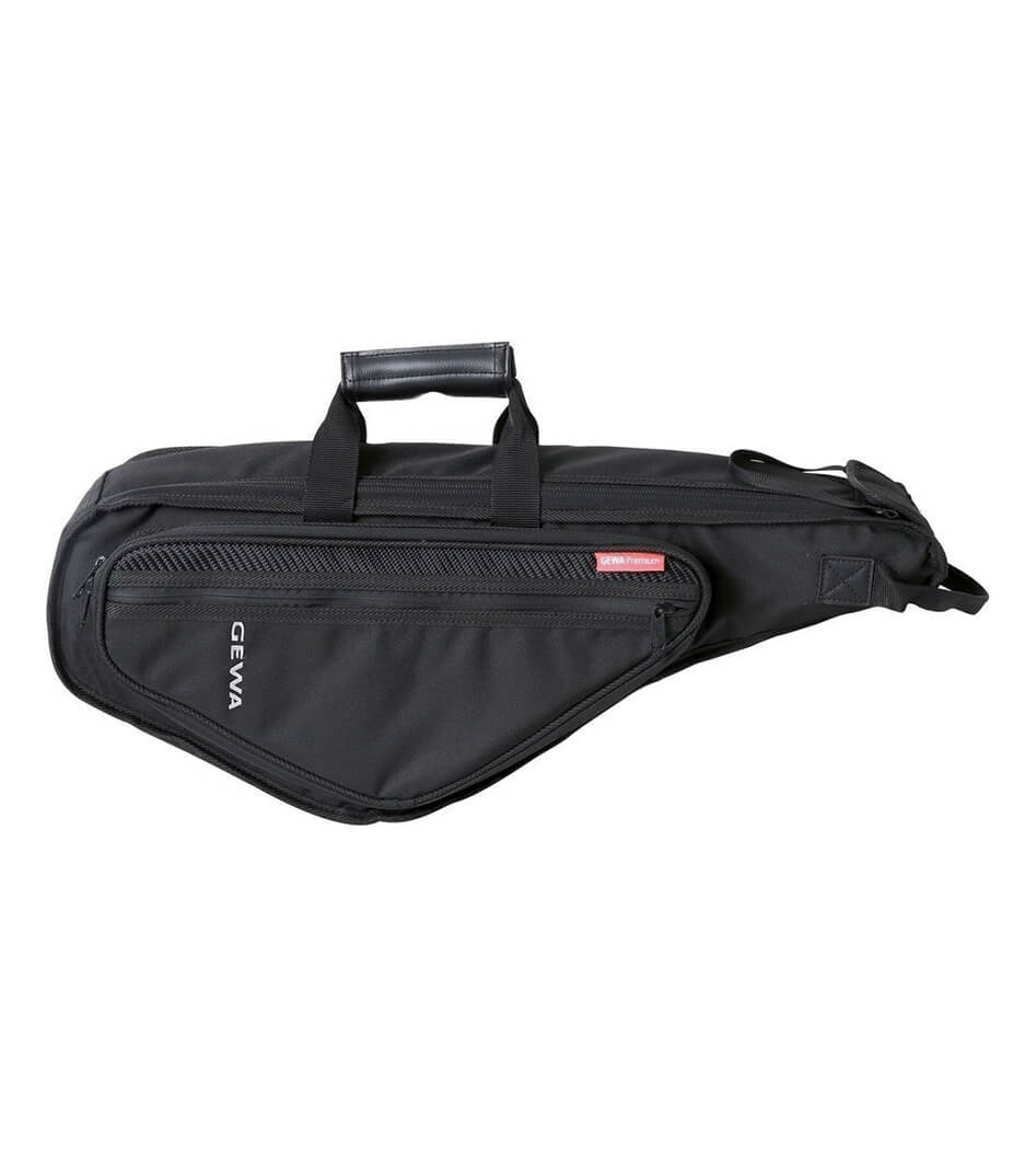 GEWA - Gig Bag for Saxophone Premium