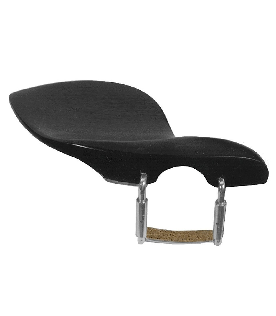 GEWA - 432 865 Chin rest Guarneri