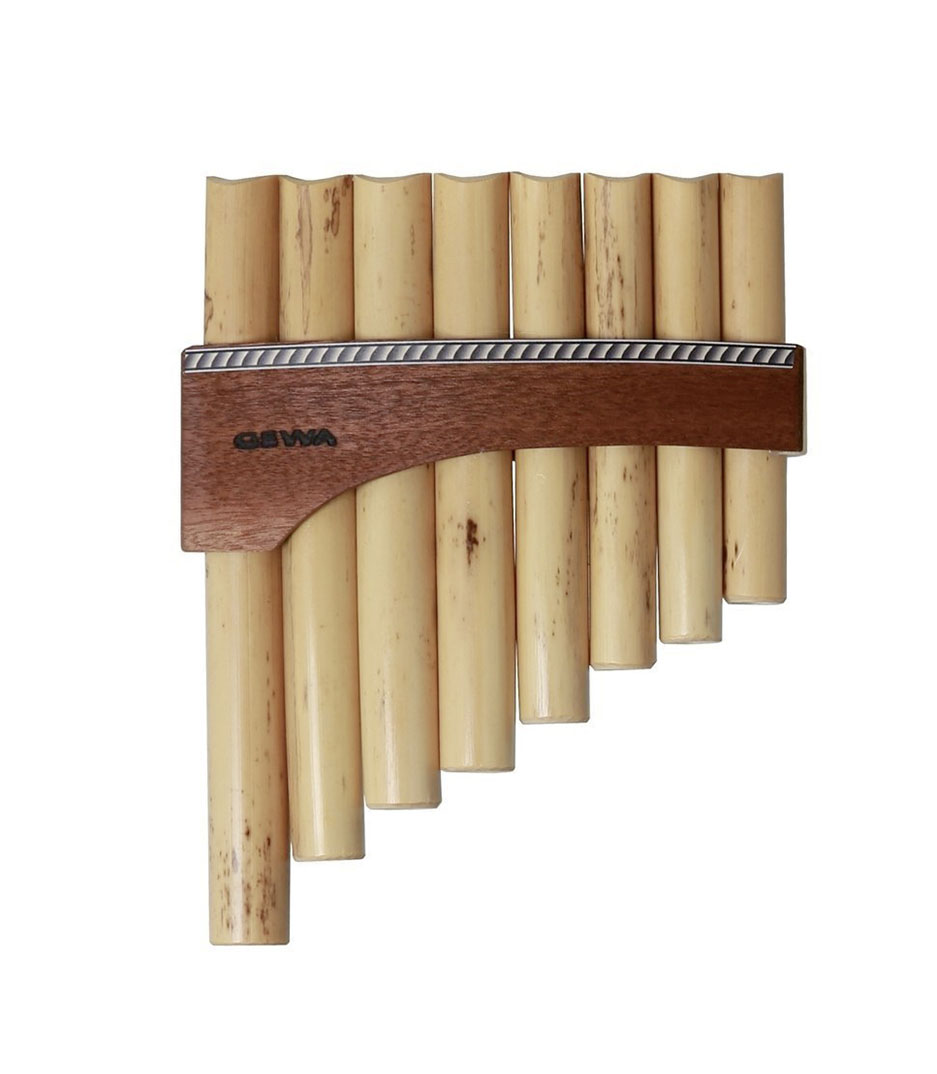 buy gewa pan pipes premium
