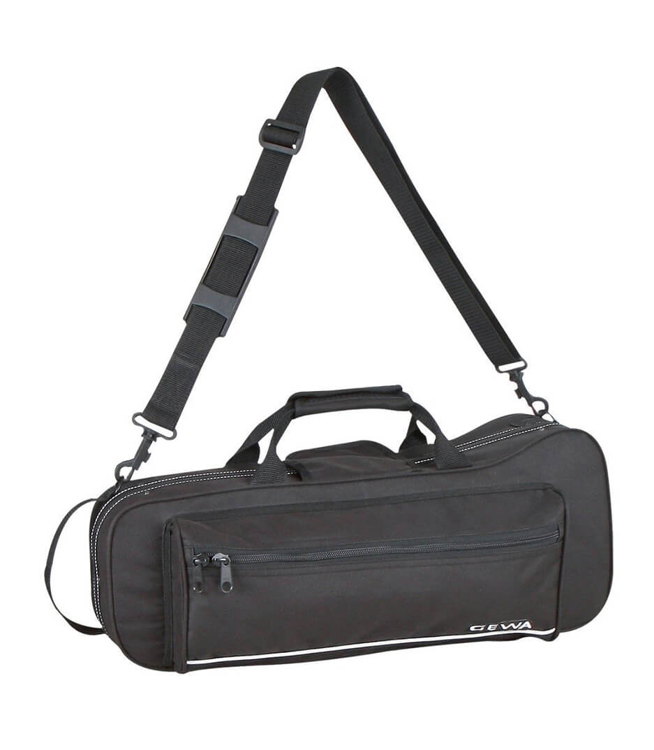 buy gewa form shaped case for trumpets